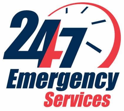 24/7 EMERGENCY ROLLING GATE REPAIR SERVICE